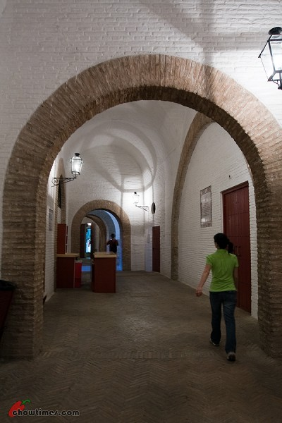 Seville-Day-2-4-400x600