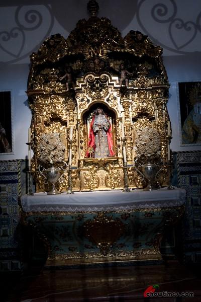 Seville-Day-2-7-400x600