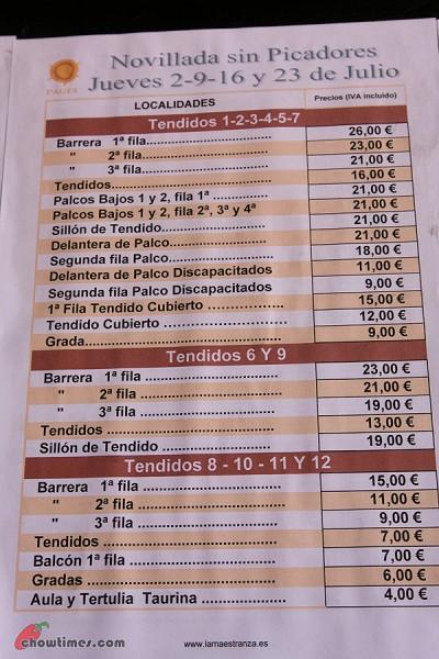 Seville-Day-2-8-400x600