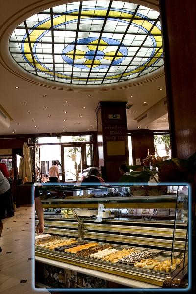 Seville-Pastries-1-400x600