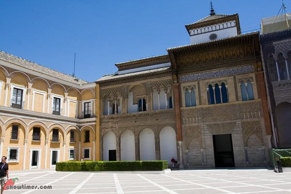 Seville-Real-Alcazar-21-600x400