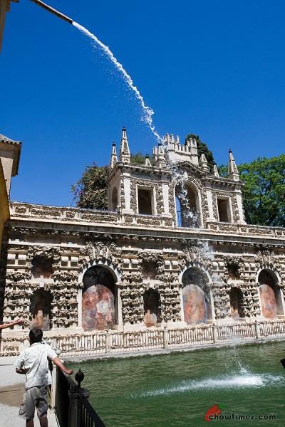 Seville-Real-Alcazar-8-400x600