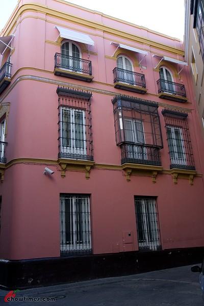 Spain-Hotel-Stars-1-400x600