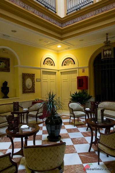 Spain-Hotel-Stars-70-400x600
