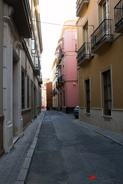 Spain-Hotel-Stars-71-400x600
