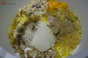 Zucchini-Rice-Casserole-11-300x200