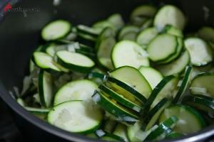 Zucchini-Rice-Casserole-12-300x200