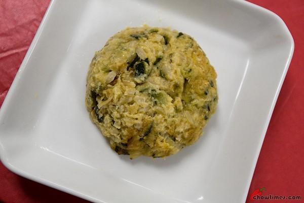 Zucchini-Rice-Casserole-17-600x400