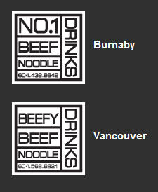 Beef-Noodle-Logo
