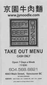 Beefy-Beef-Noodle-Menu-1
