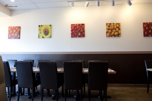 Cafe-de-Waruku-1-600x400