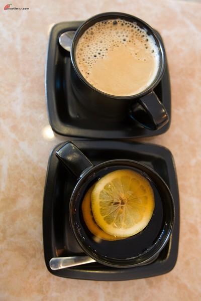 Cafe-de-Waruku-20-400x600