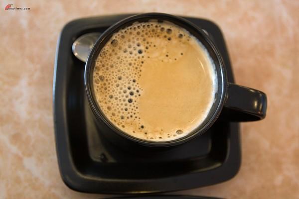 Cafe-de-Waruku-3-600x400