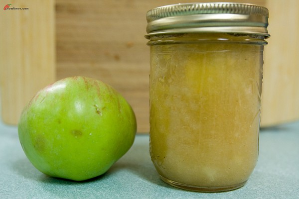 Canning-Apple-Sauce-18-600x400