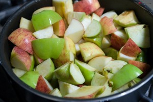 Canning-Apple-Sauce-4-300x200