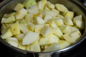 Canning-Apple-Sauce-5-300x200