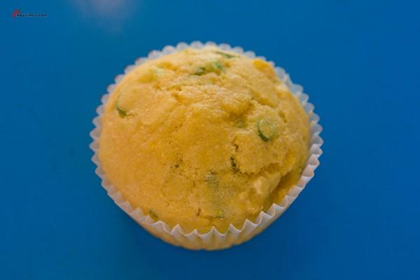 Corn-Muffins-9-600x400
