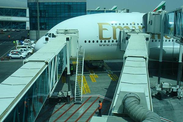 Emirates-Airbus-A380-2
