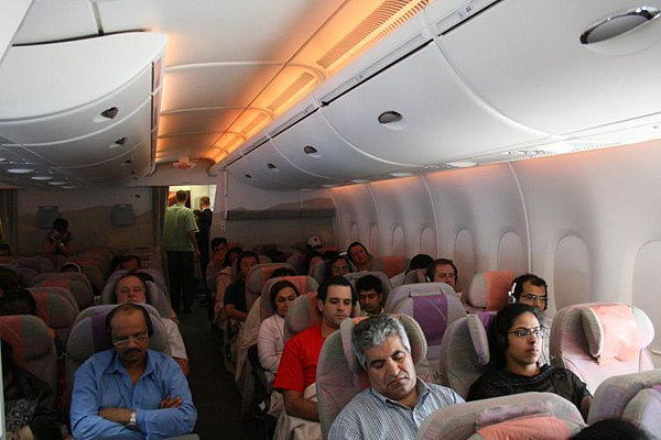Emirates-Airbus-A380-20