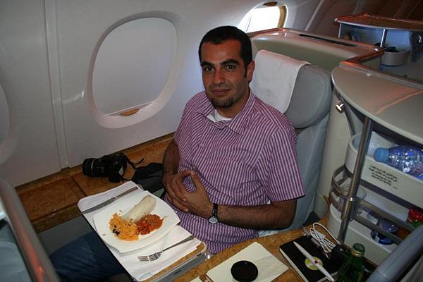 Emirates-Airbus-A380-22