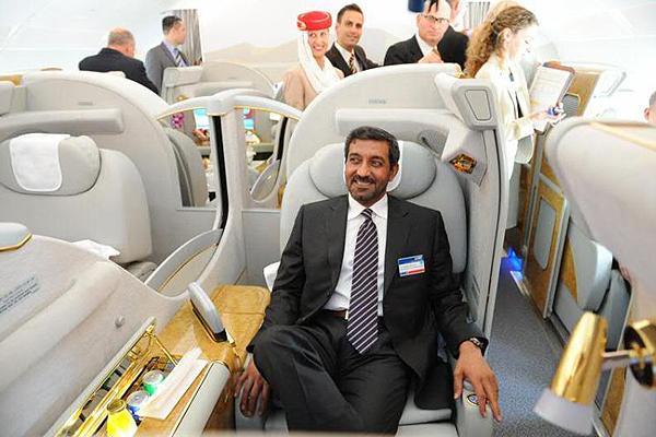 Emirates-Airbus-A380-8