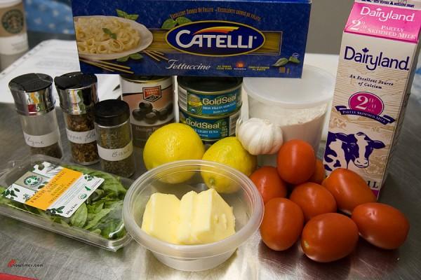 Fetuccini-Tuna-Tomatoes-65-600x400