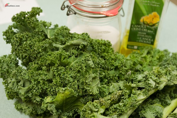 Kale-Chips-1-600x400