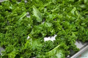 Kale-Chips-3-300x200