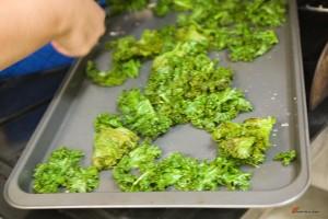 Kale-Chips-4-300x200