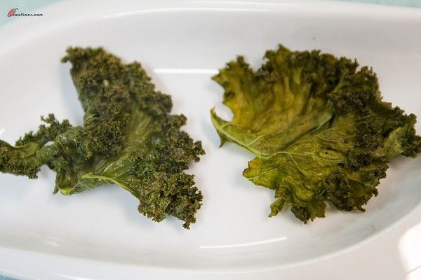 Kale-Chips-5-600x400