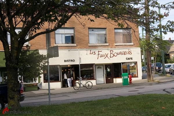 Les-Faux-Bourgeois-1-600x400