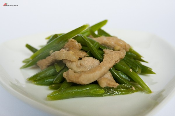 Pork-Jowl-Greenbean-Stirfry-1-600x400