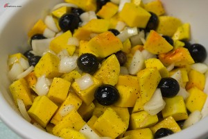 Roasted-Butternut-Squash-3-300x200
