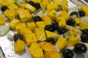 Roasted-Butternut-Squash-4-300x200