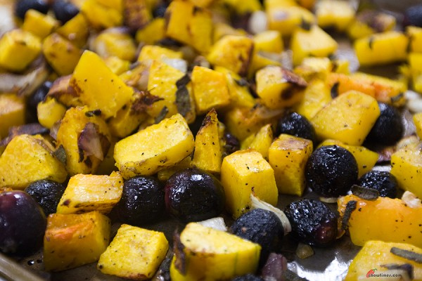Roasted-Butternut-Squash-5-600x400