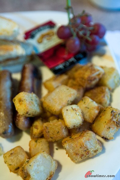 Samosa-Garden-Breakfast-11-400x600
