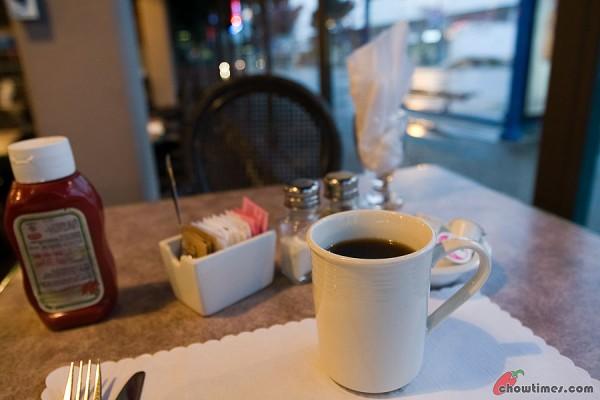 Samosa-Garden-Breakfast-2-600x400