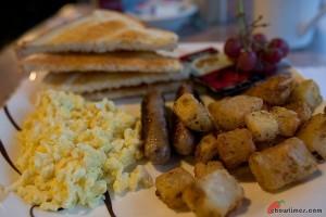 Samosa-Garden-Breakfast-3-600x400