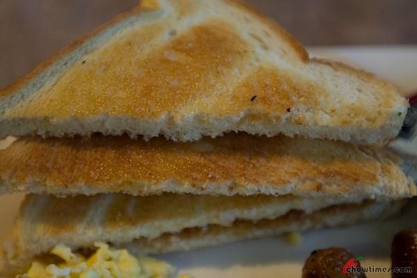 Samosa-Garden-Breakfast-4-600x400
