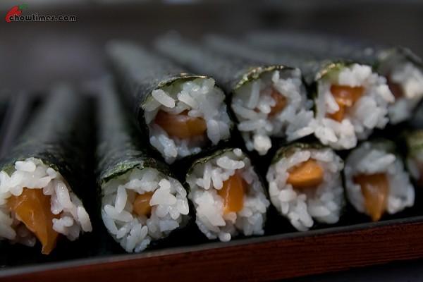 Samurai-Sushi-House-1-600x400