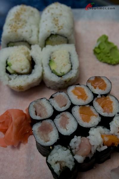Samurai-Sushi-House-10-400x600