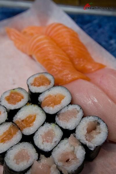 Samurai-Sushi-House-11-400x600