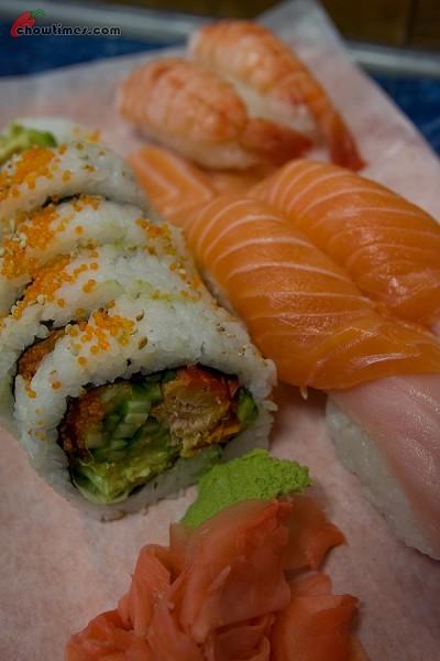 Samurai-Sushi-House-12-400x600