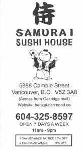 Samurai-Sushi-House-Menu-3