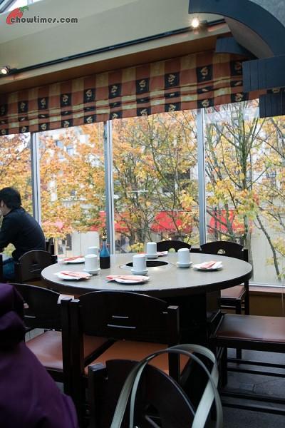 Shabusen-Yakiniku-House-33-400x600