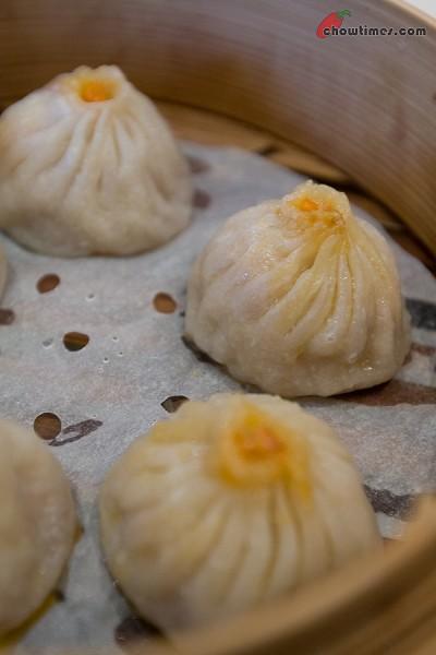 Shanghai-River-Restaurant-21-400x600