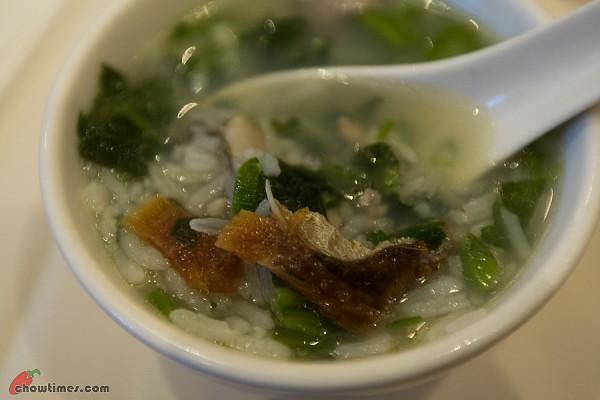 Shanghai-River-Restaurant-8-600x400