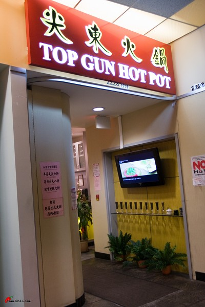 Top-Gun-Hot-Pot-22-400x600