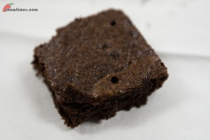 Best-Cocoa-Brownies-9-300x200