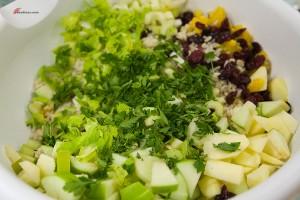 Brown-Basmati-Apple-Salad-002-300x200